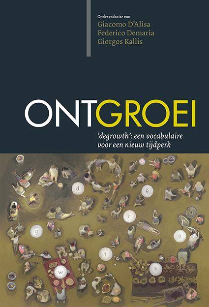 ONTGROEI-coverLR