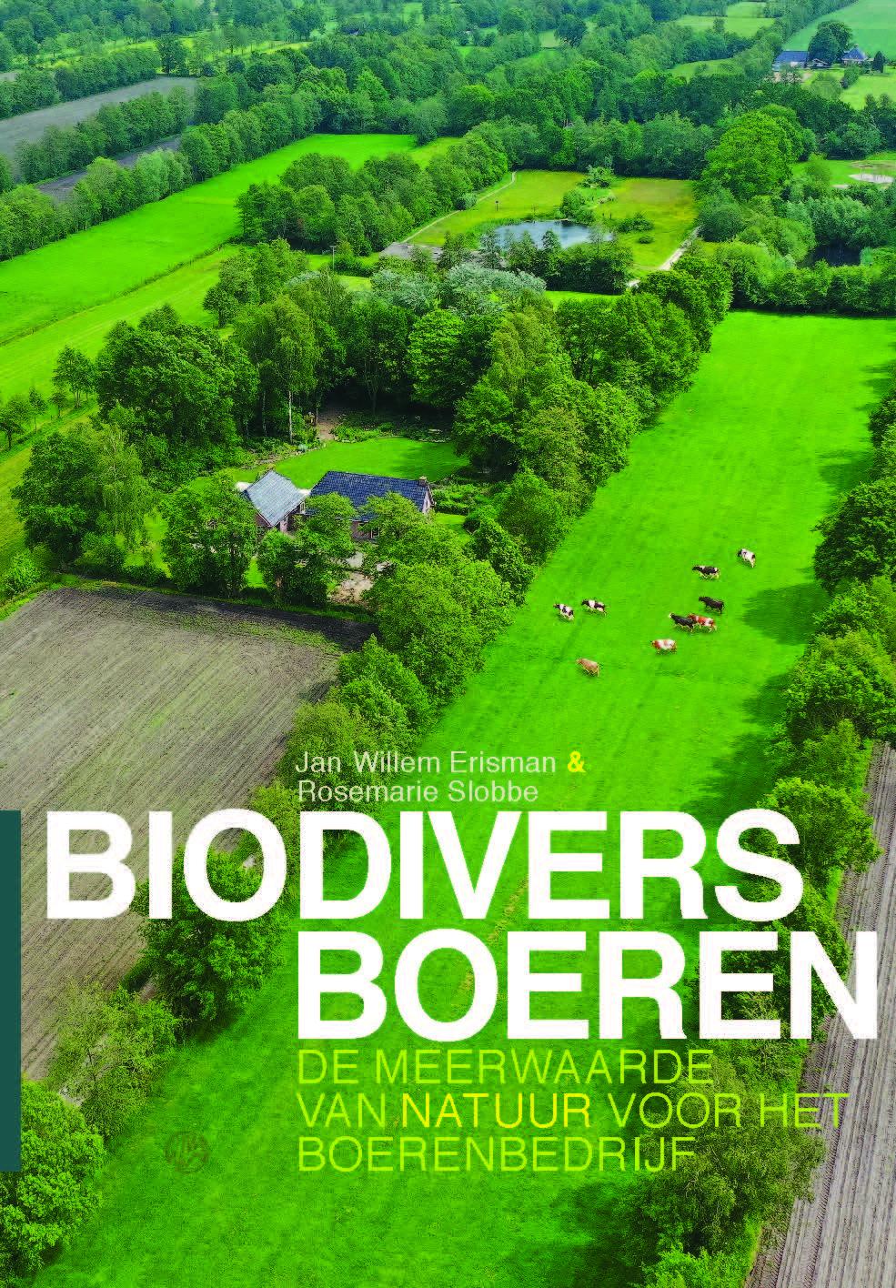 BioDIVERS BOEREN